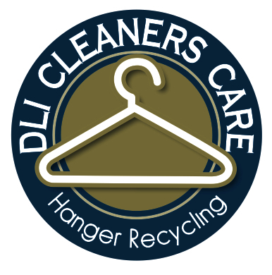 Press Release: Royal Majestic Embraces National Hanger Recycling Effort for the Past Eight Years