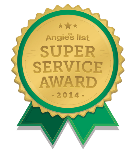 angies-list-super-service-award-471-535