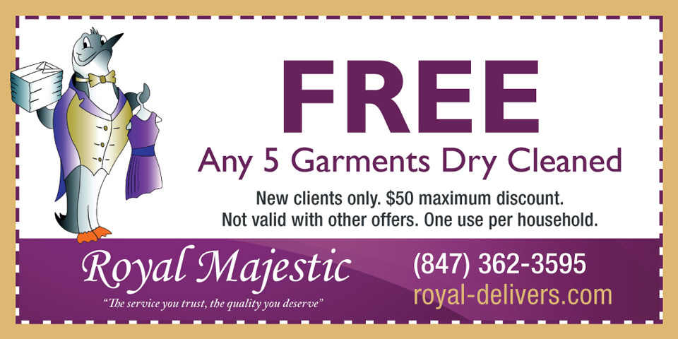 Royal-Majestic-coupons_1015-02CMG