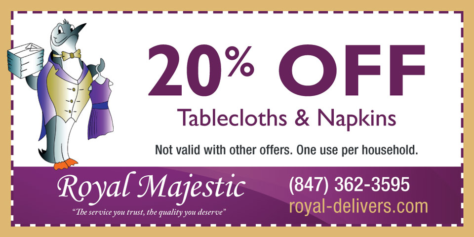 Royal-Majestic-coupons_1015-03CMG