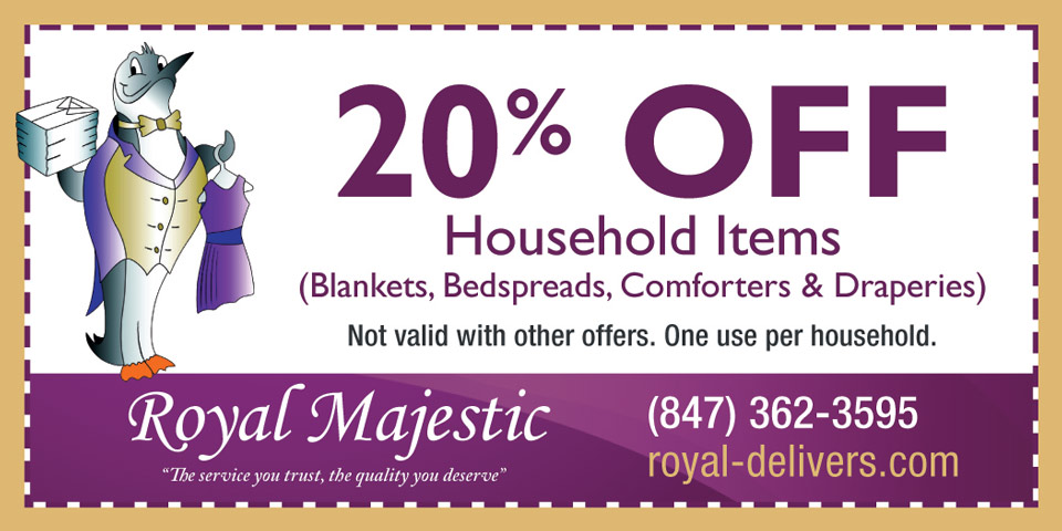Royal-Majestic-coupons_1015-06CMG