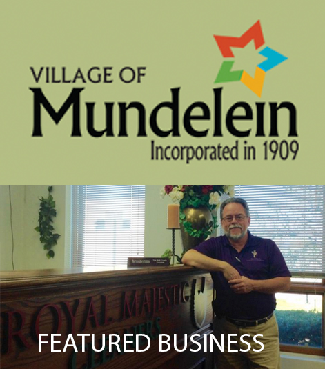 Village-of-Mundelein---Slider-Image-2